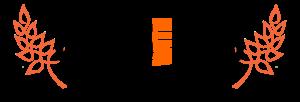 DWF-Official-Laurels-Fosc